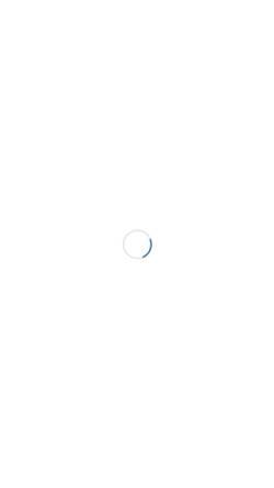 Vorschau der mobilen Webseite www.deec.de, Intercom Deec GmbH