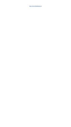 Vorschau der mobilen Webseite www.redlemongrass.ch, FoodKreator
