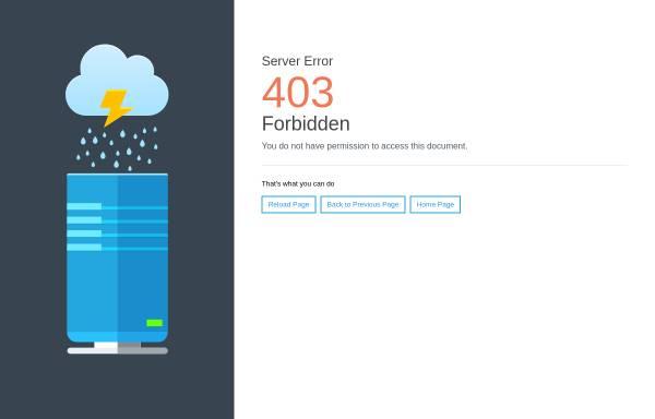 Vorschau von www.taxi-bonn-sg.de, Taxibetrieb Sergej Goldburd