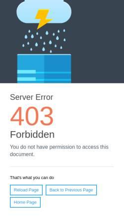 Vorschau der mobilen Webseite www.taxi-bonn-sg.de, Taxibetrieb Sergej Goldburd