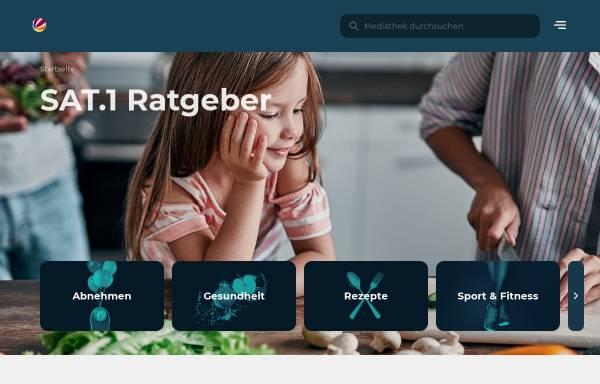 Vorschau von www.hausgemacht.tv, Hausgemacht.TV
