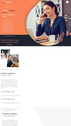 Vorschau der mobilen Webseite www.hysi-talk.de, Hysi-Talk.de