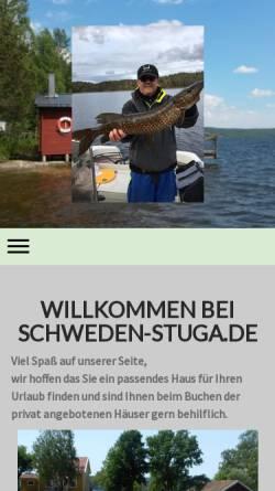 Fedderke Lutz Ferienwohnungen Und Häuser Unterkunft Schweden