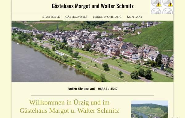 Vorschau von www.weingut-walterschmitz.de, Weingut Walter Schmitz