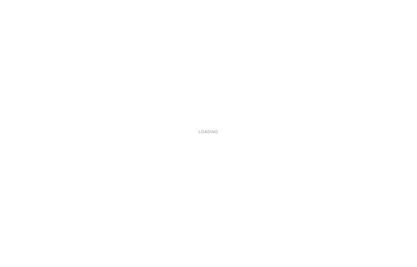 Vorschau von www.fewo-aust.de, Ferienwohnung und Appartement Aust