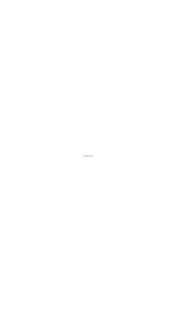 Vorschau der mobilen Webseite www.fewo-aust.de, Ferienwohnung und Appartement Aust