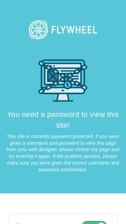 Vorschau der mobilen Webseite www.feschtleskalender.de, Der Feschtleskalender