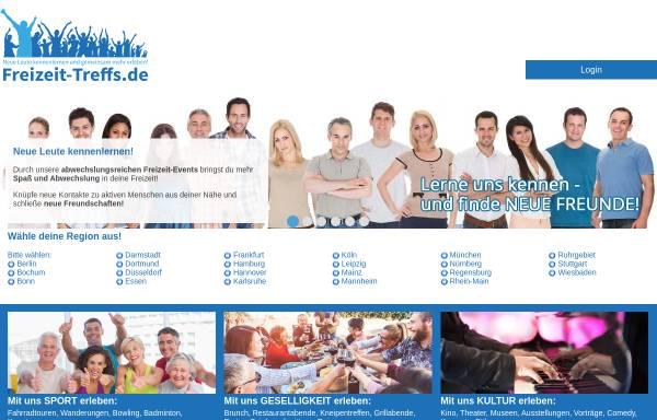 think, Single party weihnachten frankfurt opinion you commit