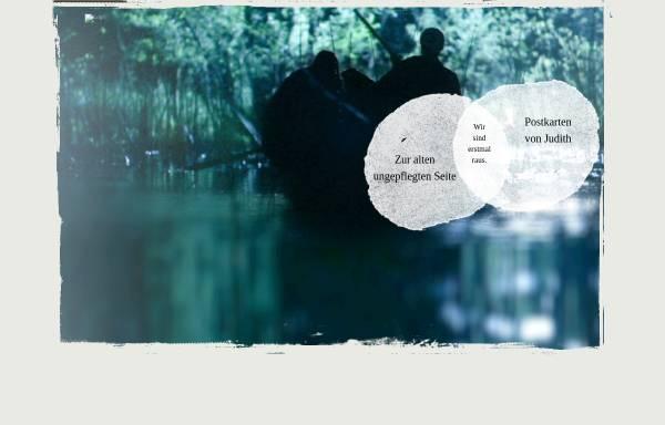 Vorschau von www.wirsindhelden.de, Wir sind Helden