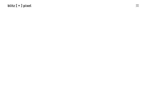 Vorschau von www.blitzundpixel.de, Blitz+Pixel, Inh. Martin Schäuble