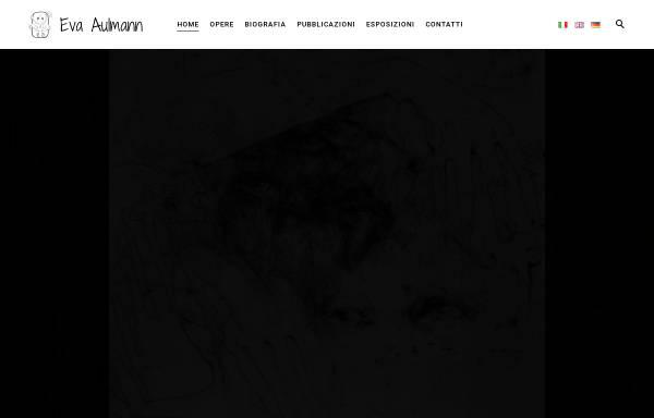 Vorschau von www.bellearti.de, Aulmann, Eva