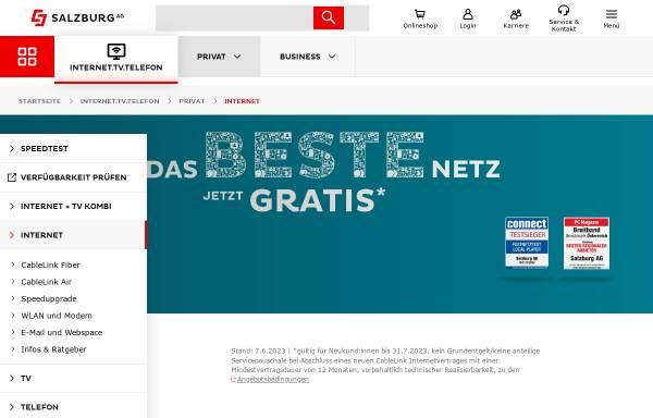 Vorschau von mawi.members.cablelink.at, Zornspitzes Horde Guide