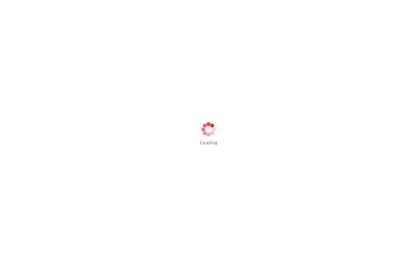 Vorschau von www.homeplate.de, TSV Ausbau Berlin e.V. Abteilung Base- und Softball