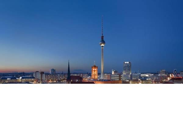 Vorschau von www.geld-kompakt.de, Geld kompakt by forium GmbH