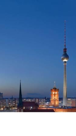 Vorschau der mobilen Webseite www.geld-kompakt.de, Geld kompakt by forium GmbH