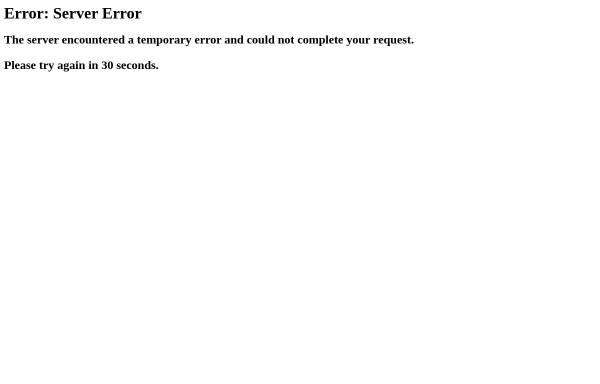 Vorschau von www.qplaygames.com, qplay