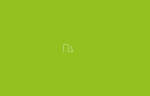 Vorschau von www.odenwaldmobil.de, OREG - Gesellschaft für Wirtschaftsförderung und Regionalentwicklung im Odenwald