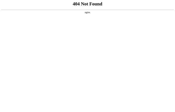 Vorschau von moneybookers.com, Moneybookers Limited