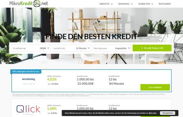 Vorschau von www.arbeitslosengeld-2.de, Die Hartz IV Blogger
