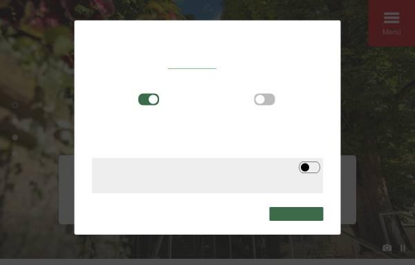 Vorschau von www.oehringen.de, Stadt Öhringen