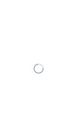 Vorschau der mobilen Webseite www.husum-tourismus.de, Tourismus und Stadtmarketing Husum GmbH