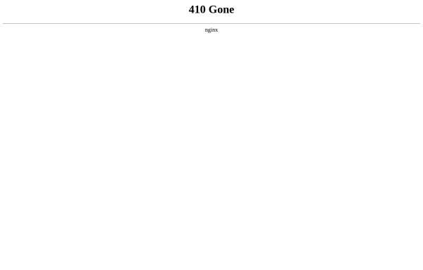 Vorschau von www.vdh-bb.de, VDH Berlin-Brandenburg e. V.