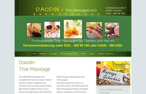 Vorschau von www.igelsound.de, igelsound