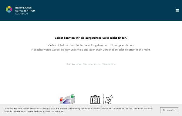 Vorschau von www.lemitec.de, Gimp Lernen durch Zuschauen