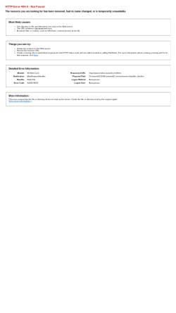Vorschau der mobilen Webseite www.markis-aviaweb.ch, Markis Aviaweb