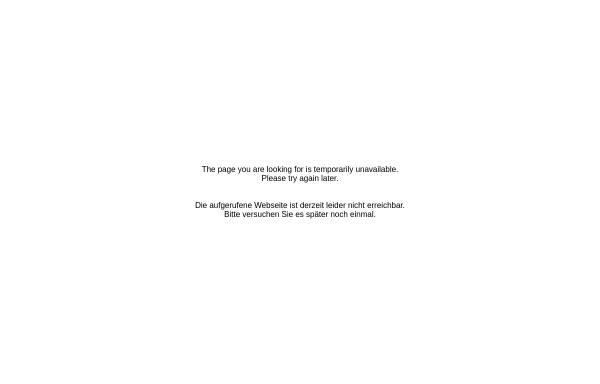 Vorschau von www.podopraxis.de, Praxis für Podologie