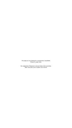 Vorschau der mobilen Webseite www.podopraxis.de, Praxis für Podologie