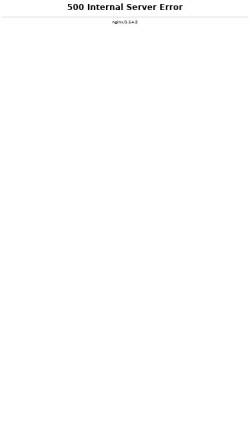 Vorschau der mobilen Webseite www.flugsportclub.com, Flugsportclub Hannover e.V.