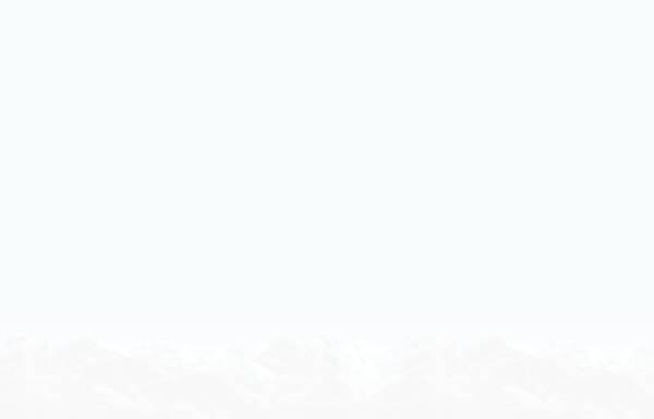 Vorschau von www.metaron.de, Metaron.de