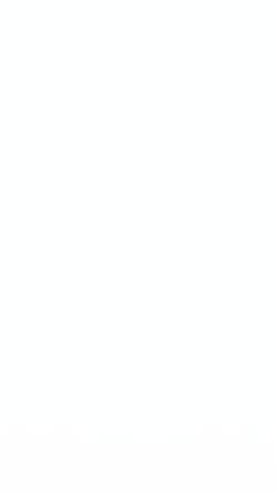 Vorschau der mobilen Webseite www.metaron.de, Metaron.de