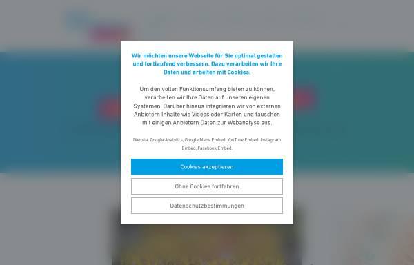 Vorschau von www.fdp-hessen.de, FDP Hessen