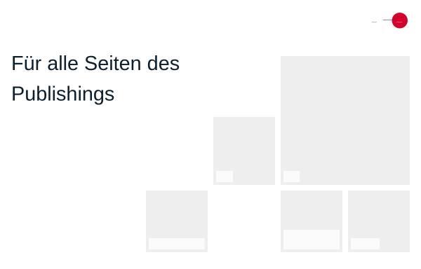 Vorschau von www.le-tex.de, LE-TeX Jelonek, Schmidt & Vöckler GbR