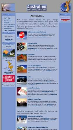 Vorschau der mobilen Webseite www.rastlos.com, Rastlos.com