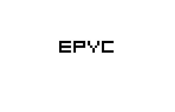 Vorschau von www.elvisonline.de, Elvisonline.de
