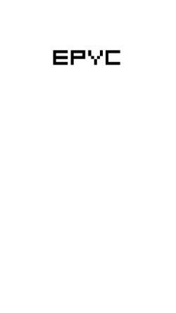 Vorschau der mobilen Webseite www.elvisonline.de, Elvisonline.de