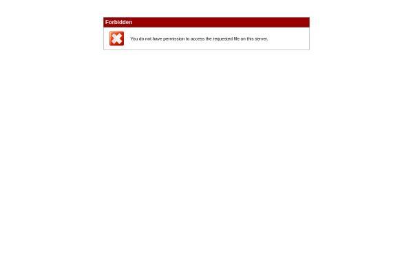 Vorschau von www.mabroselvisworld.com, Mabros Elvis World