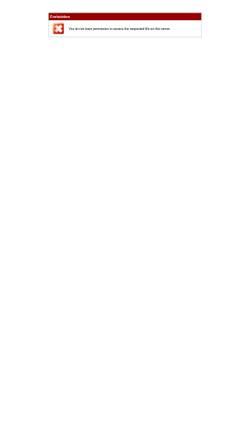 Vorschau der mobilen Webseite www.mabroselvisworld.com, Mabros Elvis World