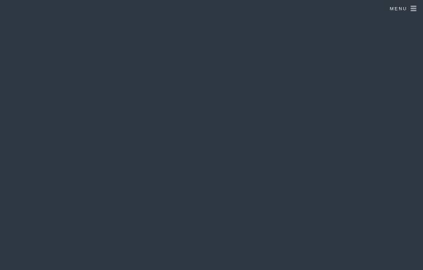 Vorschau von www.svkoeln.de, Schwule Väter Köln