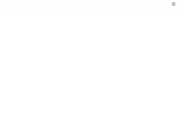 Vorschau von www.sommer-rechtsanwalt.de, Sommer und Jansen
