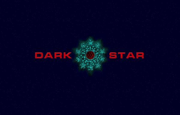 Vorschau von www.surfling.org, Dark Star