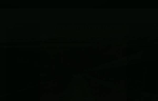 Vorschau von www.klangkraftwelten.com, Klangkraftwelten