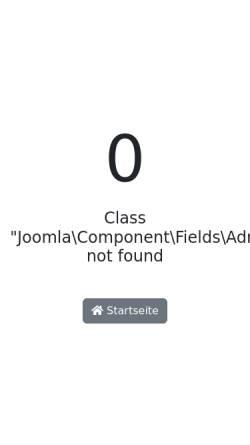 Vorschau der mobilen Webseite www.tyske-ludder.de, Tyske Ludder