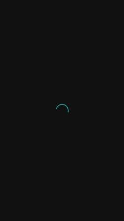 Vorschau der mobilen Webseite www.ute-koczy.de, Koczy, Ute (MdB)
