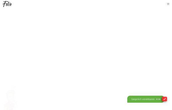 Vorschau von www.thoennessenpartner.de, Thoennessenpartner