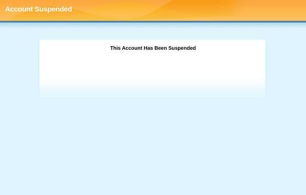 Vorschau von www.casedamare.it, Casedamare, Manarola