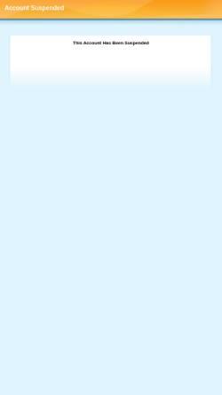 Vorschau der mobilen Webseite www.casedamare.it, Casedamare, Manarola